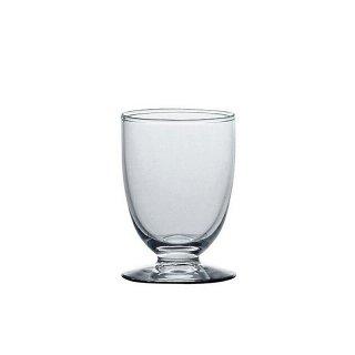 東洋佐々木ガラス 酒盃 杯 115ml (6個セット) (30809)