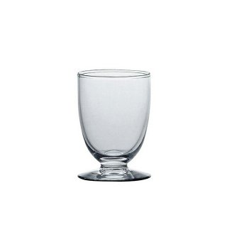 酒盃 杯 115ml 6個 東洋佐々木ガラス (30809)
