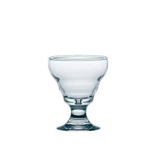 ミニパフェグラス 120ml 72個ケース販売 東洋佐々木ガラス (35812HS-1ct)