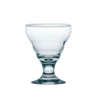 東洋佐々木ガラス パフェグラス 200ml (6個セット) (35813HS)