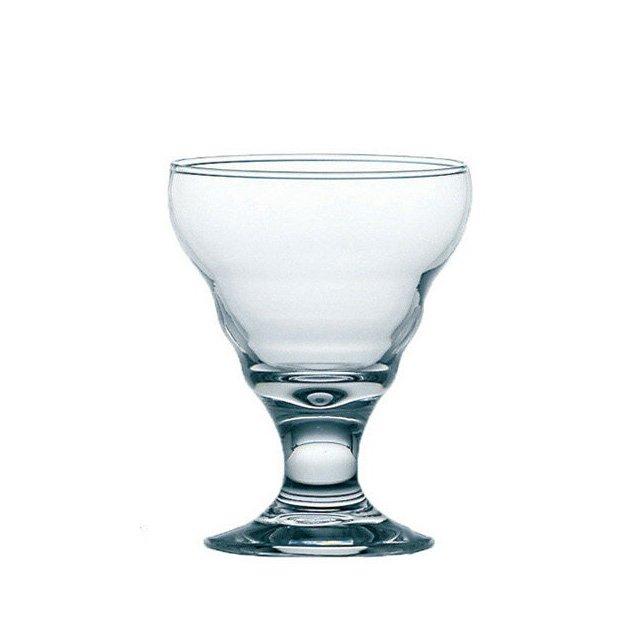 東洋佐々木ガラス パフェグラス 200ml (48個 1ct) (35813HS-1ct)