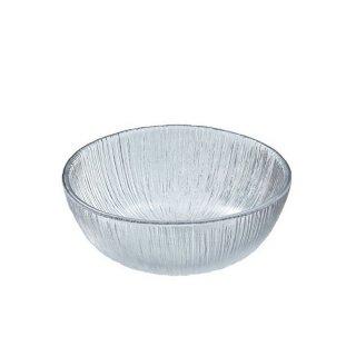 なぎさ 丸型 大鉢 深型 1個 東洋佐々木ガラス (46233)