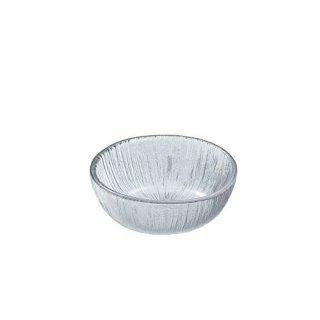 東洋佐々木ガラス なぎさ 丸型 小鉢(深型) (1個) (46234)