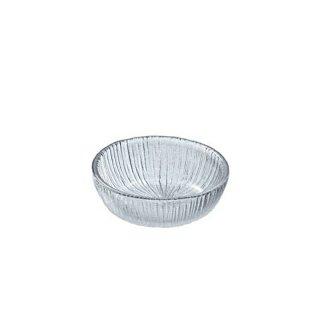 東洋佐々木ガラス なぎさ 丸型 小鉢 (6個セット) (46237)