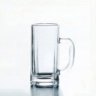 ビールジョッキ 435ml 6個 東洋佐々木ガラス (55484)