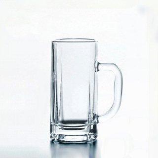 ビールジョッキ 435ml 24個ケース販売 東洋佐々木ガラス (55484-1ct)