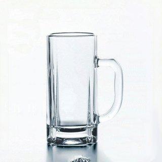 ビールジョッキ 500ml 6個 東洋佐々木ガラス (55485)