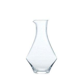 東洋佐々木ガラス 杯・徳利 徳利 195ml (6個セット) (63703)