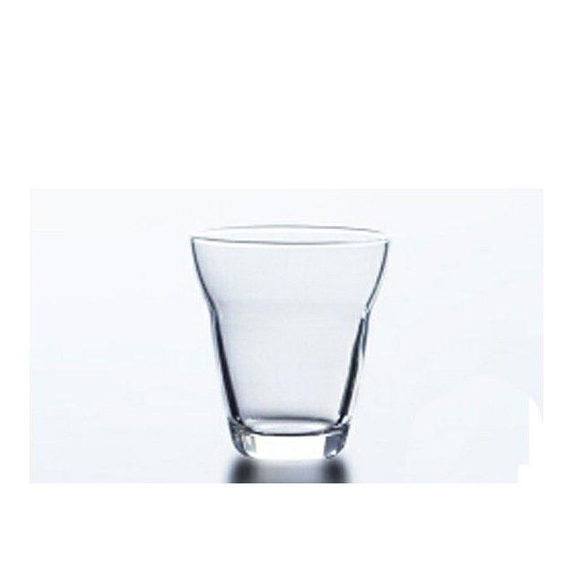 東洋佐々木ガラス 酒盃 冷酒グラス 70ml (6個セット) (B-00310)