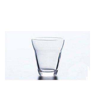 酒盃 冷酒グラス 70ml 6個 東洋佐々木ガラス (B-00310)
