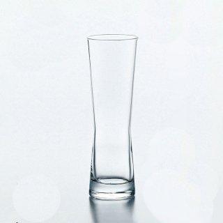 タンブラー モダン 400ml 6個 東洋佐々木ガラス (B-26101HS)