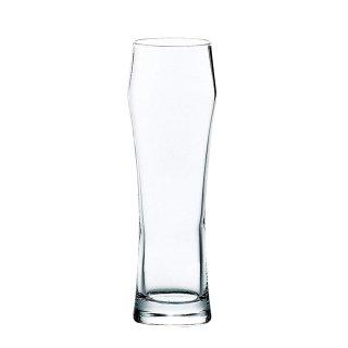 タンブラー スタンダード 400ml 48個ケース販売 東洋佐々木ガラス (B-26103HS-1ct)