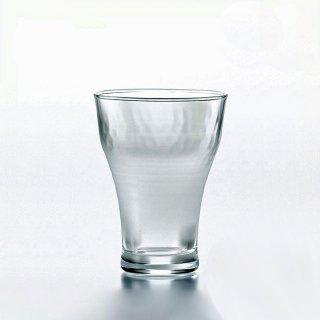 ビールグラス 泡立ちグラス 310ml 6個 東洋佐々木ガラス (B-38102-S304)