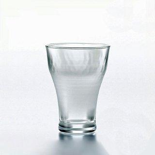 ビールグラス 泡立ちグラス 310ml 48個ケース販売 東洋佐々木ガラス (B-38102-S304-1ct)