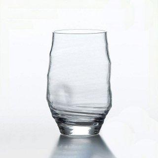 東洋佐々木ガラス 本格焼酎道楽 ロックグラス 475ml (6個セット) (B-40101-JAN-P)