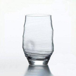 東洋佐々木ガラス 本格焼酎道楽 ロックグラス 475ml (48個 1ct) (B-40101-JAN-P-1ct)
