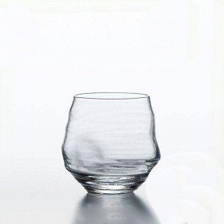 東洋佐々木ガラス 本格焼酎道楽 ロックグラス 325ml (48個 1ct) (B-40102-JAN-P-1ct)
