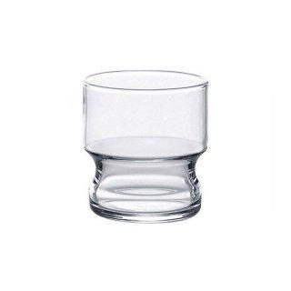 タンブラー HS パブ 245ml 6個 東洋佐々木ガラス (CB-02152)