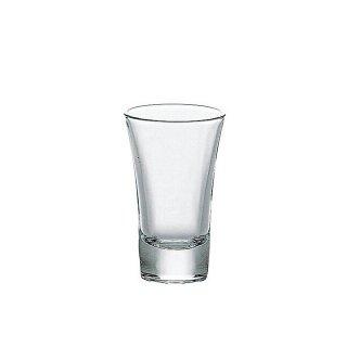 酒盃 天開60 60ml 12個 東洋佐々木ガラス (P-01143)