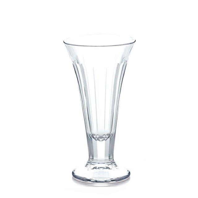 東洋佐々木ガラス パフェグラス パフェ 235ml (6個セット) (P-02202)