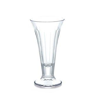 パフェグラス パフェ 235ml 6個 東洋佐々木ガラス (P-02202)