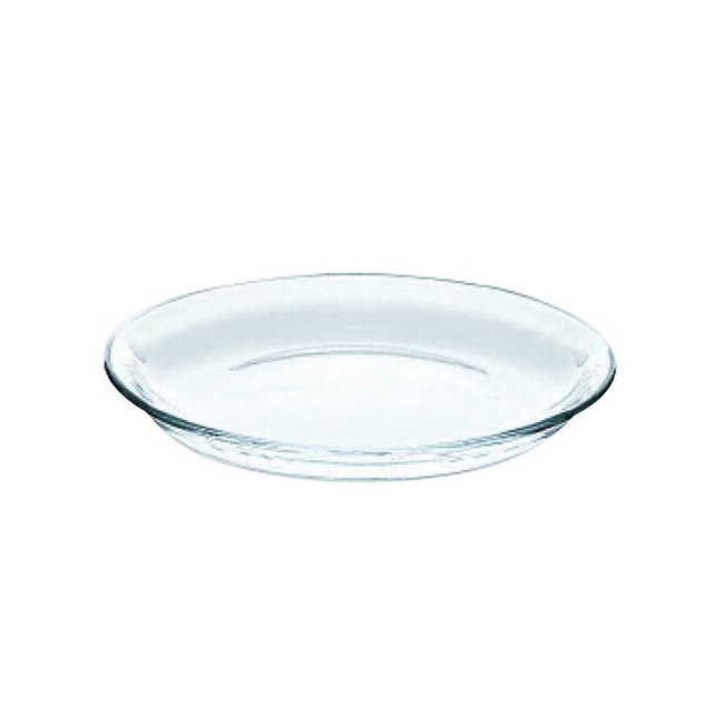 東洋佐々木ガラス アルファ プレート18 (6個セット) (P-19306)