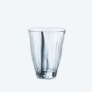 東洋佐々木ガラス 本格焼酎道楽 墨流し 焼酎タンブラー 385ml (36個 1ct) (P-33121-F/S-JAN-1ct)