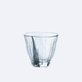本格焼酎道楽 墨流し 焼酎ロックグラス 315ml 48個ケース販売 東洋佐々木ガラス(P-33123-F/S-JAN-1set)