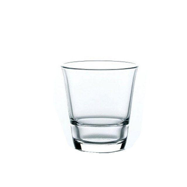 東洋佐々木ガラス スパッシュ 12フリーグラス355ml (6個セット) (P-52102HS)