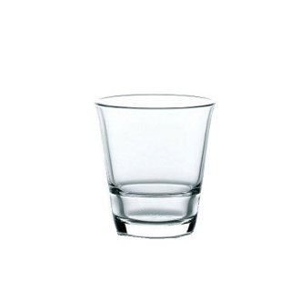 東洋佐々木ガラス スパッシュ 7フリーグラス210ml (6個セット) (P-52103HS)