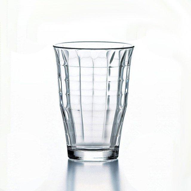 東洋佐々木ガラス トリトーネ タンブラー 370ml (48個 1ct) (P-52106HS-N-1ct)