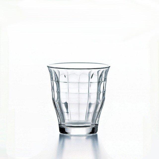 東洋佐々木ガラス トリトーネ タンブラー 225ml (6個セット) (P-52107HS-N)