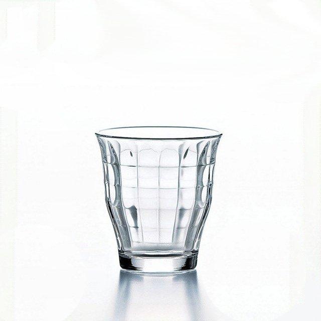 東洋佐々木ガラス トリトーネ タンブラー 225ml (60個 1ct) (P-52107HS-N-1ct)