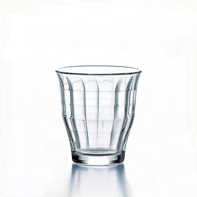 東洋佐々木ガラス トリトーネ タンブラー 305ml (6個セット) (P-52109HS-N)