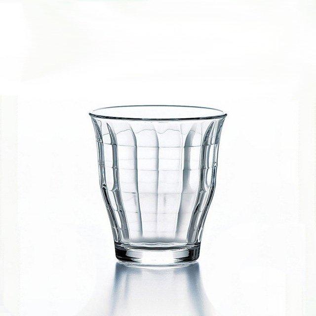 東洋佐々木ガラス トリトーネ タンブラー 305ml (48個 1ct) (P-52109HS-N-1ct)