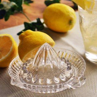 東洋佐々木ガラス レモン絞り丸型 (P-SGK-101-N)