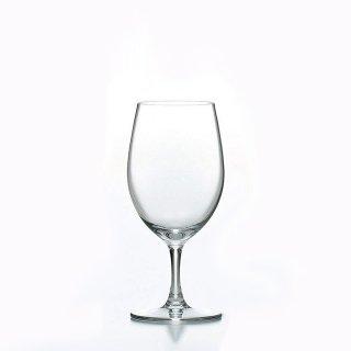 ゴブレット 350ml 6個 パローネ 東洋佐々木ガラス (RN-10230CS)