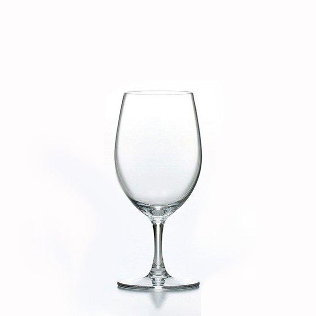 東洋佐々木ガラス パローネ(PALLONE) ゴブレット 350ml (24個 1ct) (RN-10230CS-1ct)