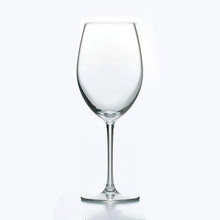 ワイングラス 450ml 6個 パローネ 東洋佐々木ガラス (RN-10235CS)