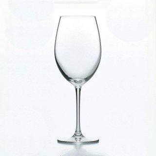 ワイングラス 450ml 24個ケース販売 パローネ 東洋佐々木ガラス (RN-10235CS-1ct)