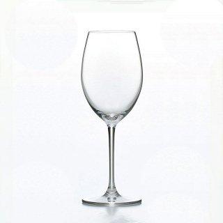 ワイングラス 355ml 6個 パローネ 東洋佐々木ガラス (RN-10236CS)