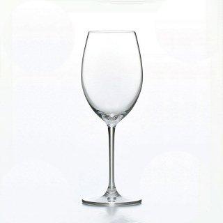 ワイングラス 355ml 24個ケース販売 パローネ 東洋佐々木ガラス (RN-10236CS-1ct)
