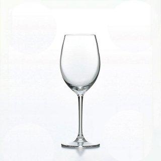 ワイングラス 250ml 6個 パローネ 東洋佐々木ガラス (RN-10237CS)