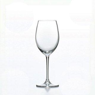 東洋佐々木ガラス パローネ(PALLONE) ワイングラス 250ml (24個 1ct) (RN-10237CS-1ct)