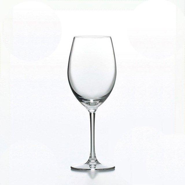 東洋佐々木ガラス パローネ ワイングラス 300ml(24個 1ct) (RN-10242CS-1ct)