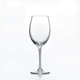 ワイングラス 300ml 24個ケース販売 パローネ 東洋佐々木ガラス (RN-10242CS-1ct)