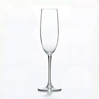 シャンパングラス 170ml 24個ケース販売 パローネ 東洋佐々木ガラス (RN-10254CS-1ct)