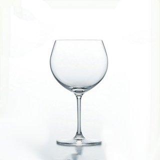 東洋佐々木ガラス パローネ モンラッシェ 620ml (6個セット) (RN-10275CS)