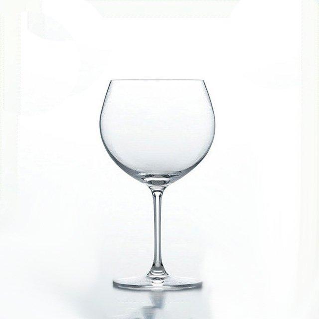 東洋佐々木ガラス パローネ モンラッシェ620ml(24個セット) (RN-10275CS-1ct)