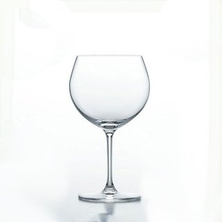 モンラッシェ 620ml 24個ケース販売 パローネ 東洋佐々木ガラス (RN-10275CS-1ct)
